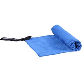 McNett Outgo MicroNet Ręcznik 50x100cm, kobalt